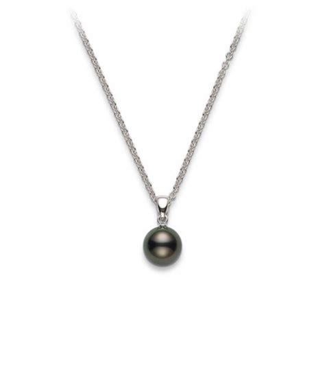 Liontin Emas Variasi Princess kalung jenis kalung harga mutiara lombok perhiasan toko emas terpercaya jual
