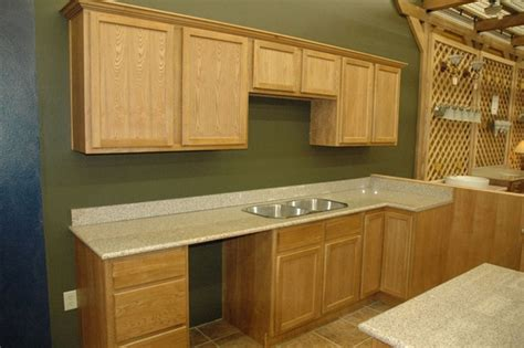 shaker oak kitchen cabinets amazing unfinished shaker cabinets 12 oak shaker style