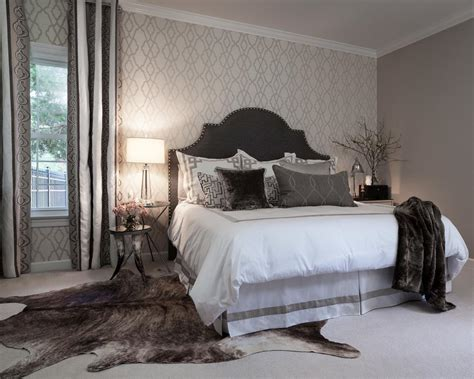 Of Thrones Bedroom by Mad Got Sherlock More Home Decor Inspiration From