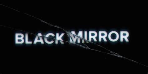 black mirror hd stream netflix s black mirror adapts to a high tech paper