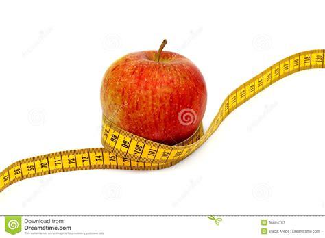 Apple Stoking Apel 120d apel royalty free stock photography image 30884787