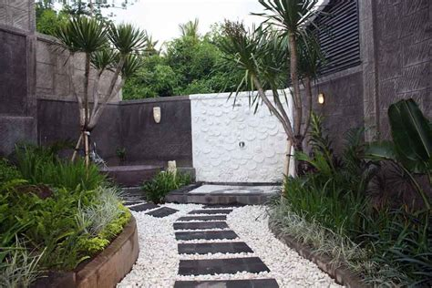 outdoor bathrooms for sale bali lovina villa with sea view for sale outdoor bathroom
