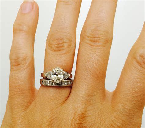 91 best wedding ring prices medium size of wedding