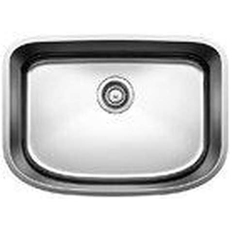 Blanco Kitchen Sink Reviews Blanco Kitchen Sinks Sink Review Singapore Sink Strainer Blanco Blanco Metra Sink Blanco Black