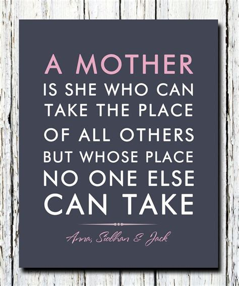 quotes for mother s day 101 most beautiful mother s day quotes will make you cry