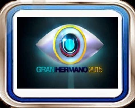 gran hermano estados unidos 2016 en vivo online big canales de argentina vercanalestv com
