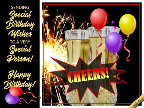 birthday cheers birthday cheers free specials ecards greeting cards