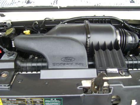 1995 lamborghini diablo lift gate latch replacement 1995 ford e350 box truck lift gate manual autos post