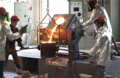 Ceramic Engineer by Ceramic Engineering Course Description Eligibility Career Options Prospects Course
