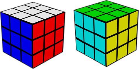 rubik s cube big image png
