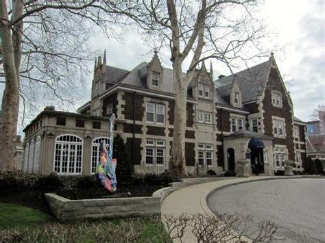 Glidden House Picture Of Glidden House Cleveland Tripadvisor