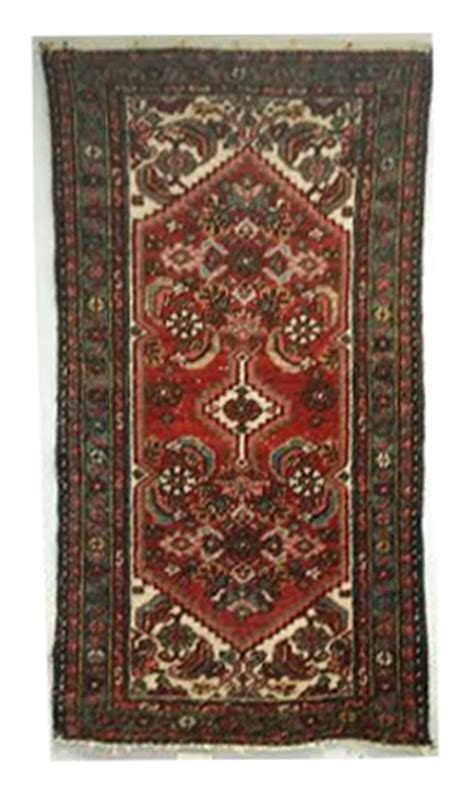 Handmade Rugs Value - the value of handmade rugs how to assess