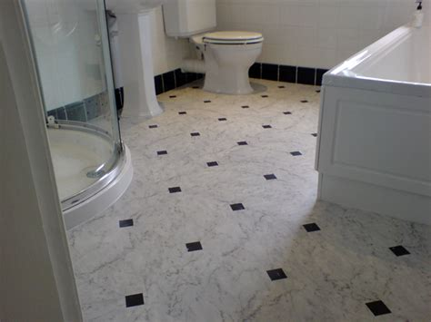how to install laminate flooring in a bathroom laminate flooring cork laminate flooring bathroom