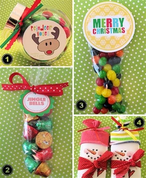 group christmas crafts gifts
