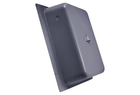 in ceiling speaker box bb8 back box 8 quot ceiling speaker retardant