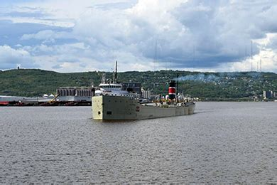 boat tours duluth mn vista fleet tours duluth mn address nearby hotels on