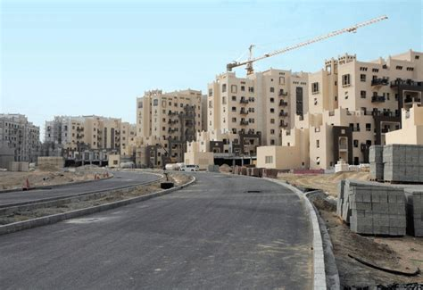 Best Online Home Design Software 1 9bn dubailand project to hand over in december