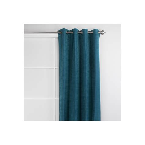 drapery loft texlima loft curtain