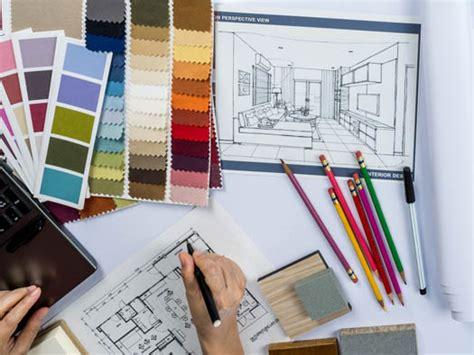Beau Etude Pour Etre Decoratrice D Interieur #1: décorateur-dintérieur.jpg