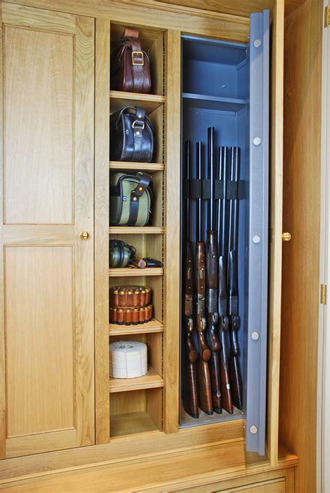 door gun cabinet blackwood locke gun cabinets blackwood locke