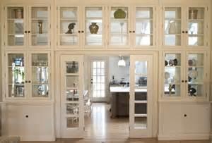 Display Cabinet Room Divider Custom Built Wall Cabinet Room Divider Amazing