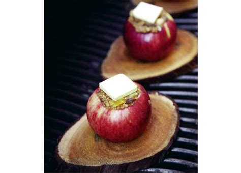southern comfort sugar content southern comfort baked apples with butter on top ted reader