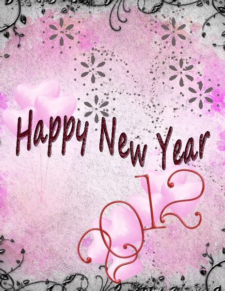 here will be my digital scrapbook world happy ne year 2012