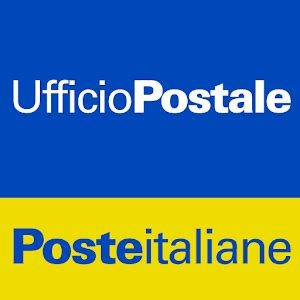 uffici postali ufficio postale apk for iphone android apk