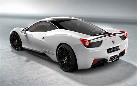 Cars Hd Wallpapers 1080p by Hd Car Wallpapers 1080p Widescreen Pics Gallery