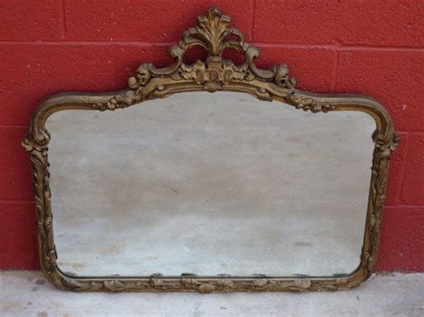 antique decorative wall mirror panel set antique wall mirrors silver doherty house rectangle