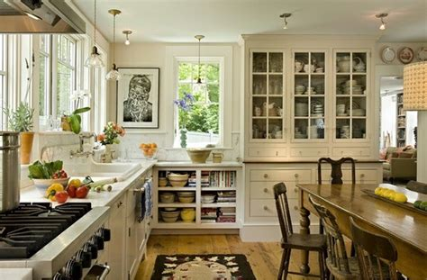 traditional country kitchen country kitchen ideas traditional white farmhouse kitchen 15 cool interior