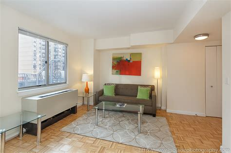 1 bedroom apartment in new york city apartment photographer new york city latest session one