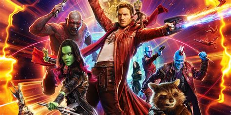 guardians of galaxy by review guardians of the galaxy vol 2