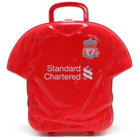 liverpool shirt lunch box www unisportstore