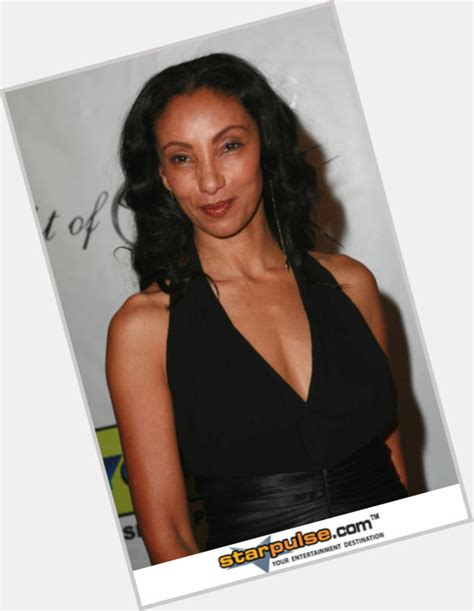brown what being brown in the world today means to everyone books downtown julie brown official site for crush
