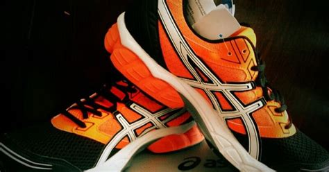 Harga Asics Gel Pulse 6 pusat sepatu mizuno murah sepatu original asics running