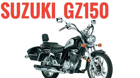 suzuki gz coming   india youtube