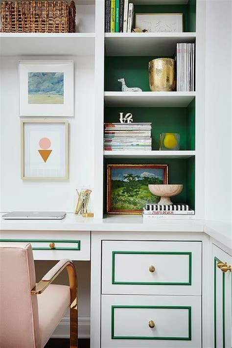 painting built in bookcases 10 ideas about painted bookcases on painting
