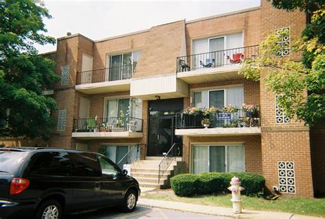 lancaster appartments ambassador apartments lancaster pa apartment finder