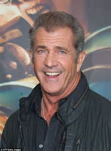 Actors Who Are 59 Years Old | mel gibson s reps deny the actor and rosalind ross are