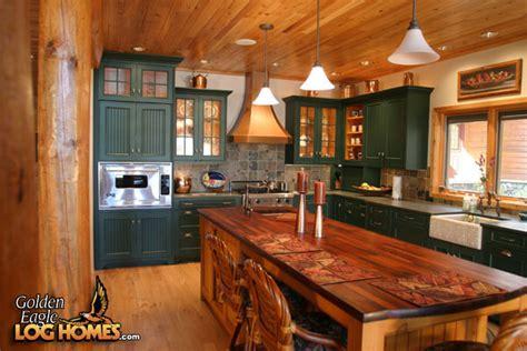 exterior home design software with own photos joy studio