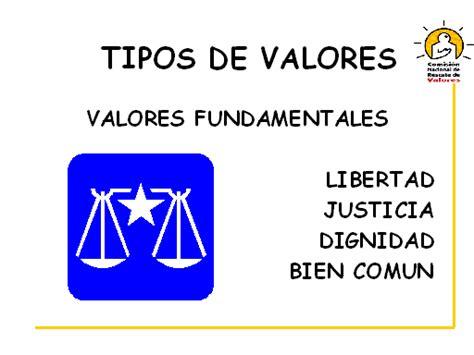 imagenes de el valor justicia los valores monografias com