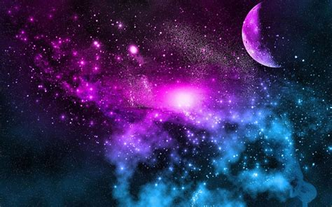 galaxy background galaxy background hd backgrounds pic