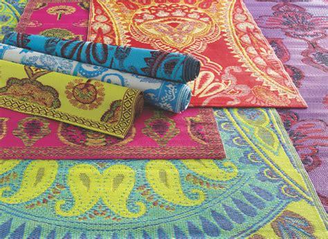 costplus world market outdoor rug outdoor rugs at cost plus world market gt gt worldmarket