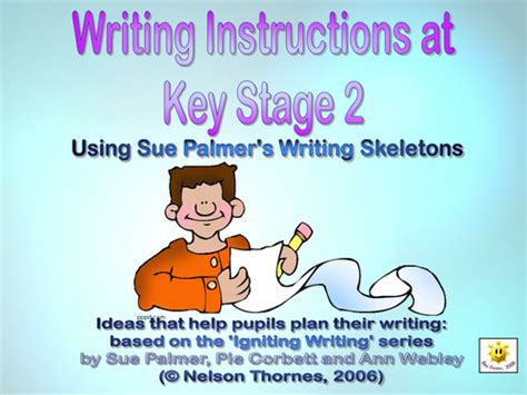 biography writing ks2 ppt non fiction writing at ks2 by bevevans22 teaching
