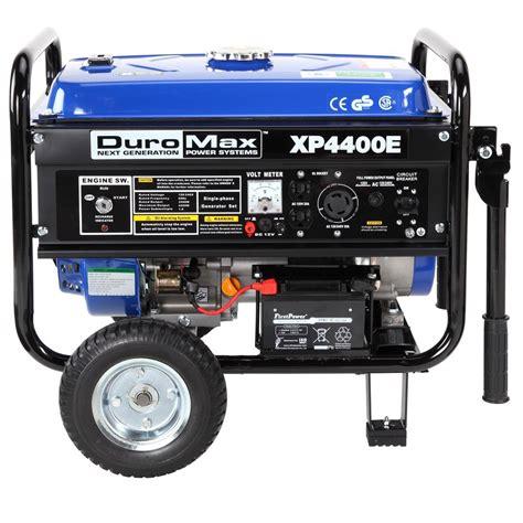portable electric generator portable generator reviews best portable generator