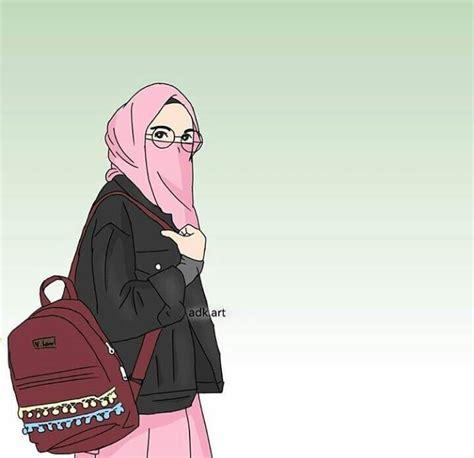pin  hijab outfits