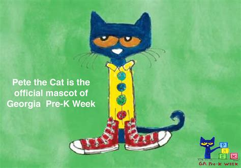 pete the cat and the cool caterpillar i can read level 1 books sle voices for georgia s children a nonprofit