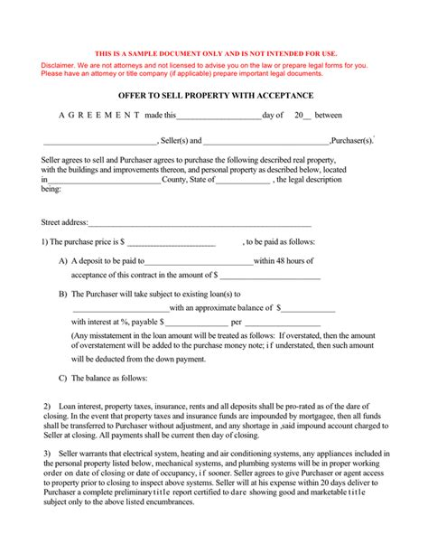 authorization letter to deposit money hdfc bank authorization letter to deposit hdfc bank