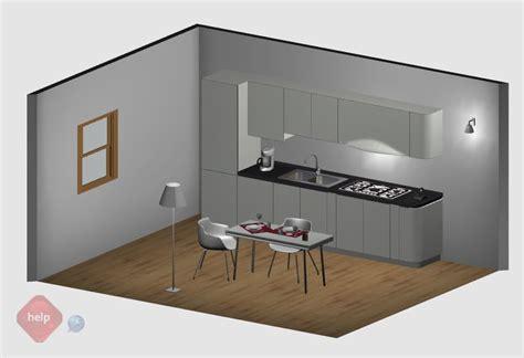 progettazione cucina 3d progettazione cucina render fotorealistico quotes